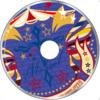 <7zoo7会員限定> LIVE DVD「MICHAEL Summer Night Circus 2015」FC限定版