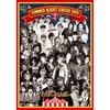 <Eternal会員限定>LIVE DVD「MICHAEL Summer Night Circus 2015」FC限定版