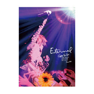 【LIVE DVD】SOPHIA TOUR 2011「Eternal Presents LIVE」
