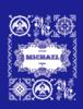 <MICHAEL LIVE 2018 第五章> 二つ折りミラー