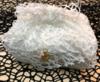 「るろうに剣心」蜘蛛の巣 宝箱