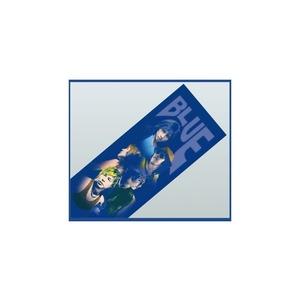【TOUR 2004 BLUE×3】スポーツタオル ¥3500➡¥2500キャンペーン価格!