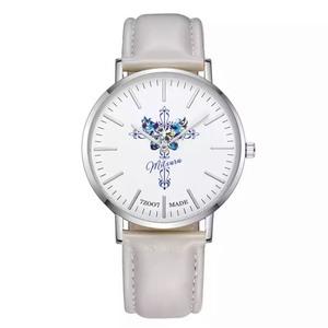 ★16th★ <7zoo7>16th Anniversary『腕時計』