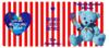 ★16th★ <7zoo7>16th Anniversary『マグカップ&アクリル製マドラーセット』