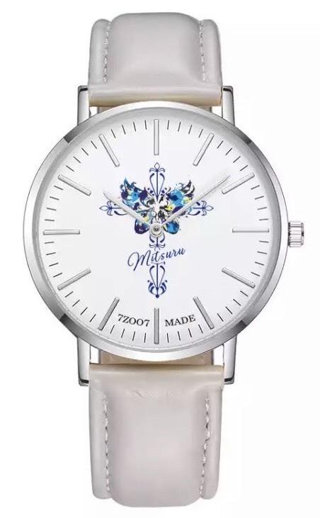 ★16th★ <7zoo7>16th Anniversary『腕時計』<再生産>