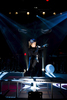 《Eternal 限定》LIVE DVD 「MICHAEL LIVE DVD 2018 第五章」FC限定版&通常版セット販売