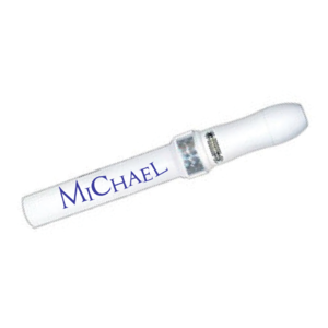 MICHAEL コンサートライト ※ストラップ付き