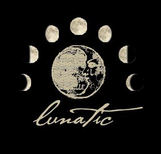【MICHAEL TOUR 2020 Lunatic】松岡充プロデュース/コロナ対策セット/Lunatic ver.【二次発送】