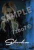 【黑世界】★松岡充オリジナルアイテム★『Shuka_アートパネル』【限定数】