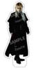 【黑世界】Shuka_アクリル製フィギュア
