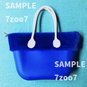 ★17th Anniversary★ EverBlueBag【限定数】