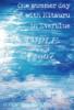 【極上!ミツル星シリーズ】GARAGE ver. セット